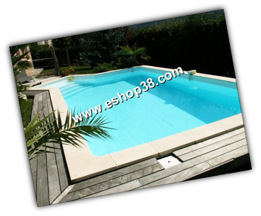Construire sa piscine for Realiser sa piscine